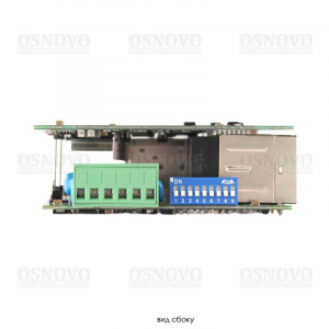 SW-60402/IC-P