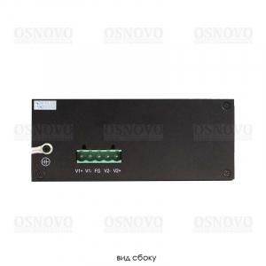 SW-60802/IC