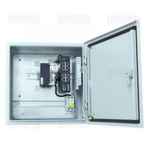 OS-441(SW-8091/IC)