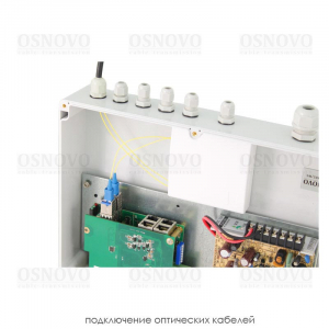 SW-60402/WC
