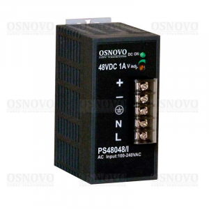 PS-48048/I