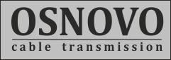 OsNovo logo