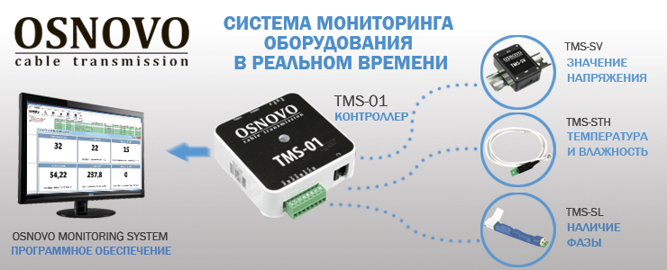 osnovo monitoring2