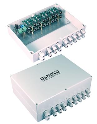 SP IP8 1000PW