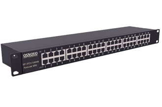SP IP24 1000R